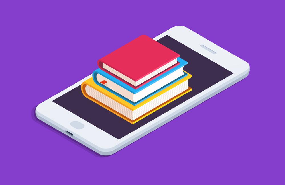 pedagogia em tecnologia