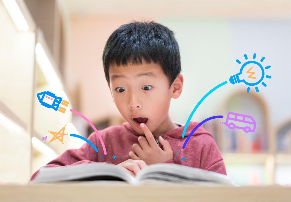pedagogia em editoras