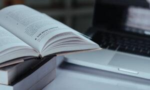 livros sobre marketing
