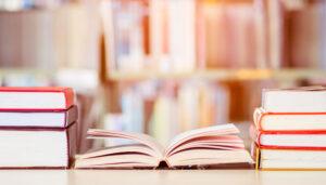 Filosofia clínica para pedagogos e educadores