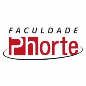 Foto de Perfil de Faculdade Phorte